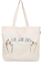 www.oliverbonas.com/accessories/i-ve-got-this-fabric-shopper-bag-54716