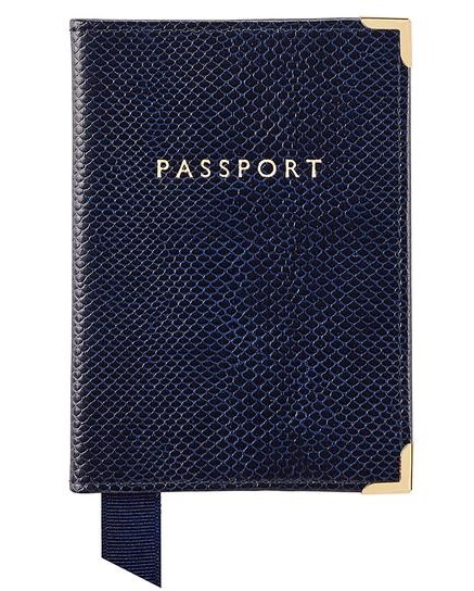 www.aspinaloflondon.com/products/plain-passport-cover-in-midnight-blue-lizard-and-cream-suede