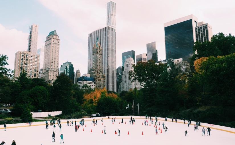 New York Photo Diary – Part2