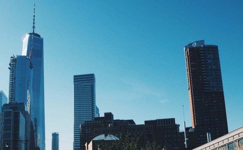 New York: TheEssentials