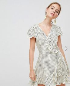 Missguided £22