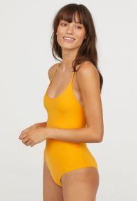 H&M Swimsuit £19.99